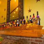 Wine Awards for StarView